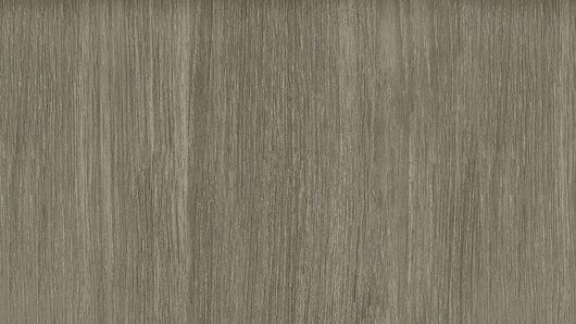 Vintage Oak 41