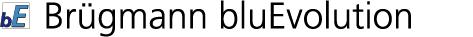 bluevolution