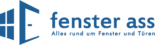 Fenster Ass